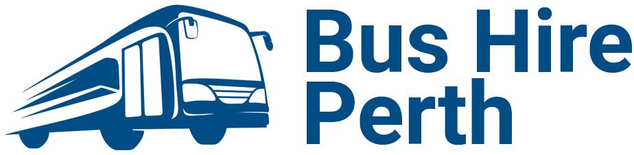Bus Hire Perth